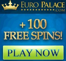 euro palace casino no deposit