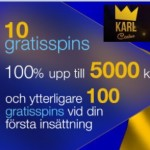 KarlCasino