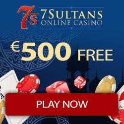 50 free spins bonus on registration