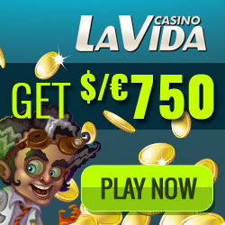 Play 333 free spins bonus on video slots!