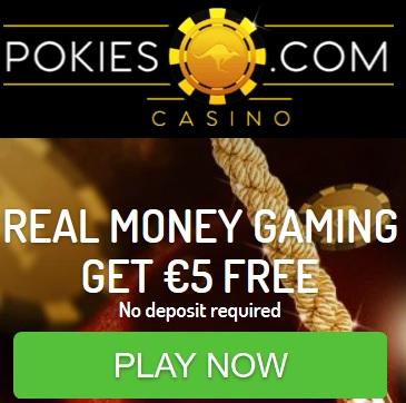 Jouer Au Casino Atlantic En Ligne