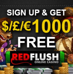 grand casino online free spin games