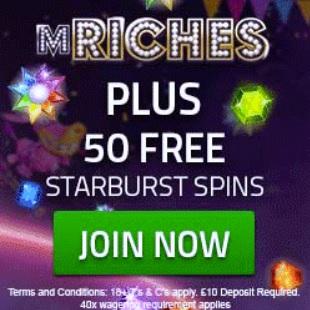 cherry casino 500 free spins
