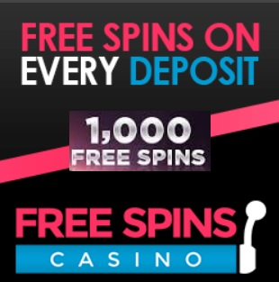 secure online casino free welcome bonus