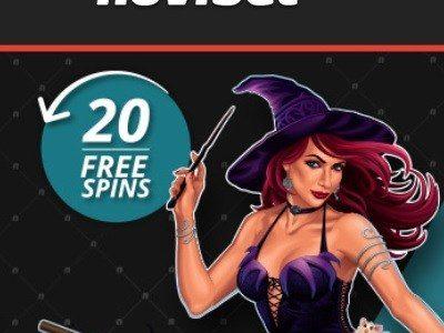 Best Online Casino 888
