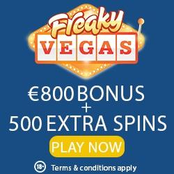 Magic red casino ndb 30 free online mobile casinos