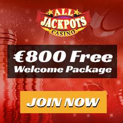 Get $5 free chip no deposit + $1600 free bonus money
