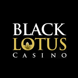 Black Lotus Casino (Saucify & Rival) $2300 bonus and free spins