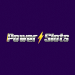 Power Slots Casino (powerslots.eu) 200% bonus and free spins