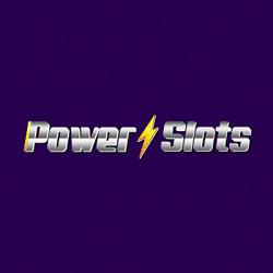 Power Slots Casino (powerslots.eu) 200% FREE exclusive bonus code