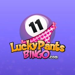 100 slot spins and 200% welcome bonus
