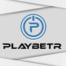 PlayBetr Casino & Sports Betting with Cryptocurrencies [review]