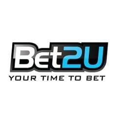 BET2U Casino | free spins, bonus codes, freebets promotions