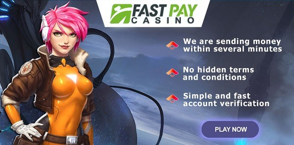 Bitcoin Games and Payments - fast!