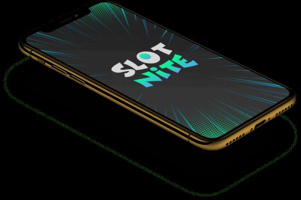 Slotnite Casino Mobile