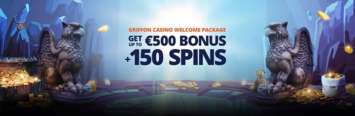 Get Free Spins and No Deposit Bonus!