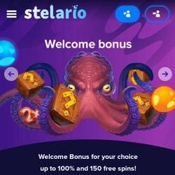 Sign Up Bonus Code