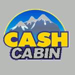Is Cash Cabin Casino legit? Review & 300% up to $900 Bonus!