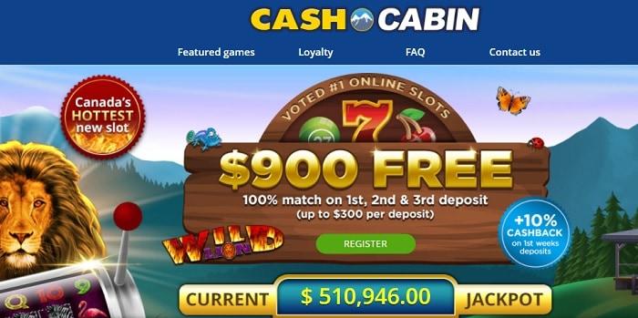 $900 free bonus