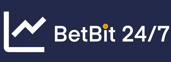 bet bit casino 247